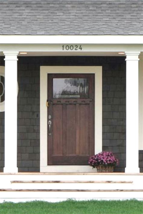 home front door images simply home designs home design ideas
