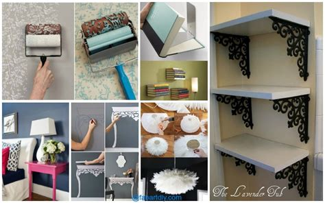 do it yourself home decor on a budget do it yourself home decor on a budget 28 images home