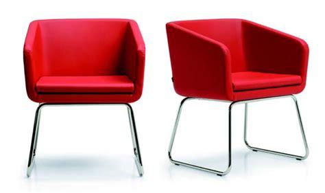 design chair coffee designer chair designer chairs eu