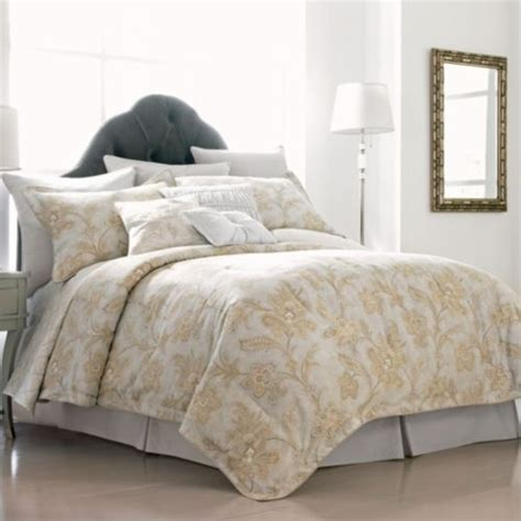 Penneys Bedding Sets My New Mbr Bedding Set From Jcpenney Pins I Ve Actually Done Pin