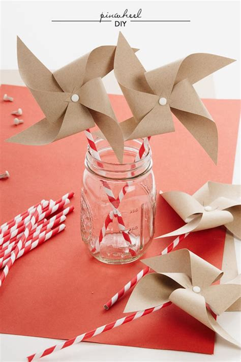 pinwheel paper craft 54 best images about crafts paper pinwheels on