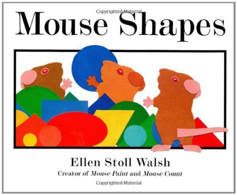 picture books about shapes with friends at storytime shape up