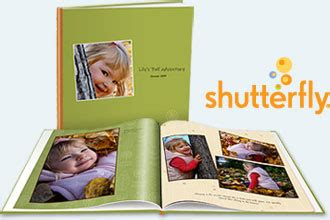 shutterfly picture books gift guide shutterfly s newest time saving feature