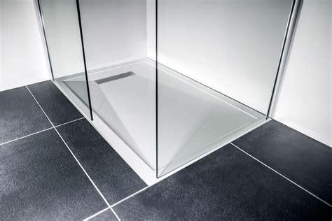 traymate linear 900 x 900 shower tray the bathroom cellar