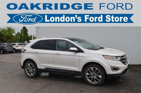 chilton car manuals free download 2013 ford edge navigation system ford taurus workshop owners manual free download upcomingcarshq com