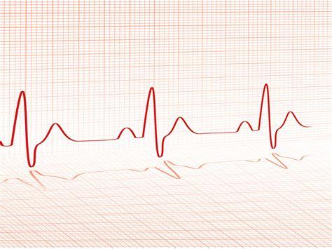 love heart beat powerpoint templates healthcare