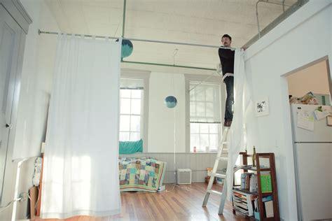 studio bedroom ideas home design 87 glamorous studio apartment room dividers