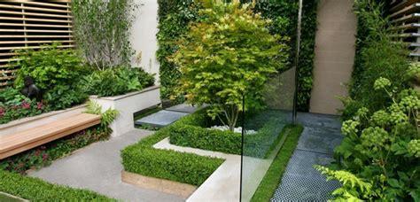 juegos de decorar jardines c 243 mo decorar jardines peque 241 os claves e ideas