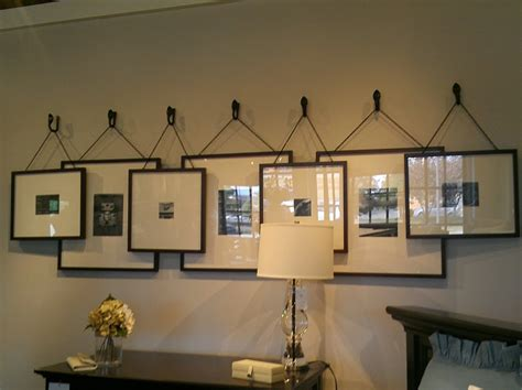 wall hangings for dining room 6 seat dining room table alliancemv