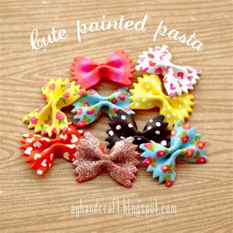 cool crafts cool crafts for diy projects for