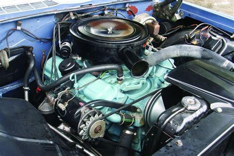 Pontiac 389 Engine For Sale 1959 pontiac 389 engine specs 1959 free engine image for