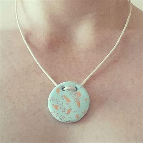 best clay for jewelry best 25 polymer clay jewelry ideas on clay