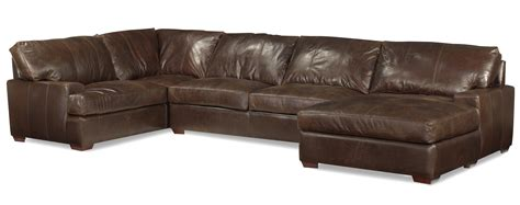 sectional leather sofas with chaise furniture gorgeous small sectional sofa with chaise is