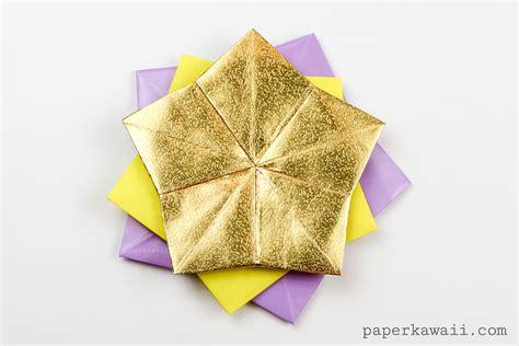 origami useful items origami formalbeauteous origami things origami things