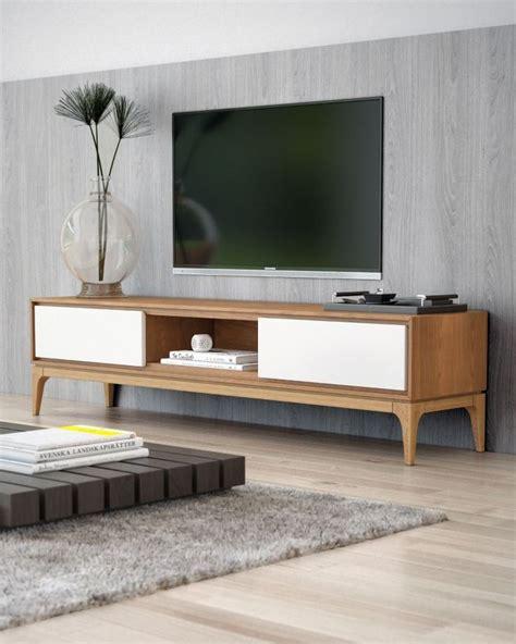 modern tv stand furniture best 25 modern tv stands ideas on modern tv