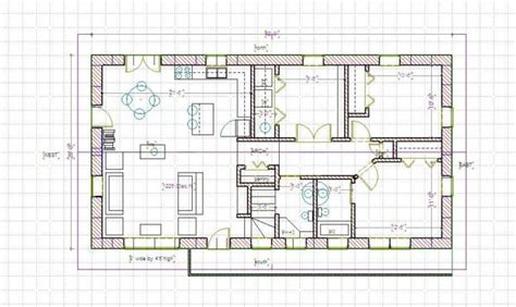 free straw bale house plans 14 pictures free straw bale house plans house plans 83737