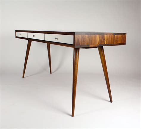 Modern Industrial Home Decor the beauty of a handmade wooden office desk adorable home