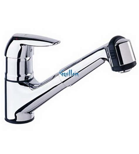 grohe parts kitchen faucet grohe kitchen faucet spray replacement parts wow