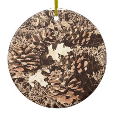 camo tree ornaments 28 best camo ornaments tree hunters