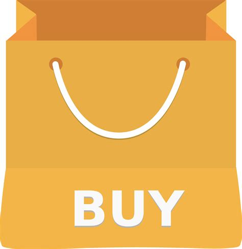 where to buy clipart buy bag