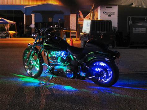 led lights for motorcycles led lighting contemporary design led lights for