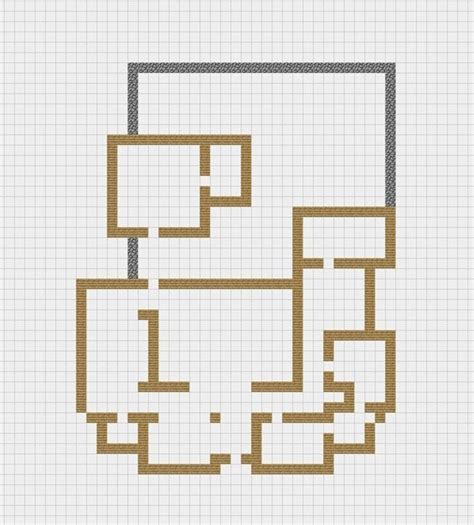 houses blueprints flat offline world for and blueprints suggestions