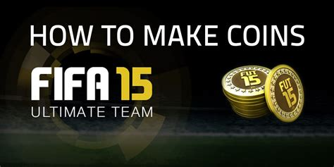 how to make your own ultimate team card your guide to buying fifa ultimate team 15 cards packs