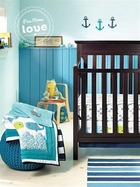 whale crib bedding sets circo 4pc crib bedding set whales n waves whales