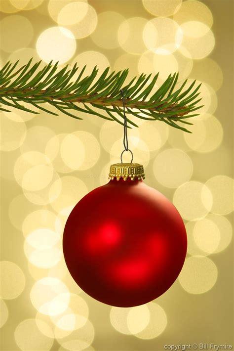 trees ornaments ornament