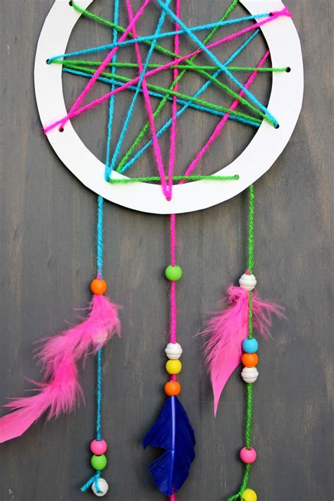 simple crafts 25 best ideas about catcher craft on