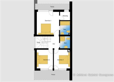 home plans for narrow lot home plans for narrow lots