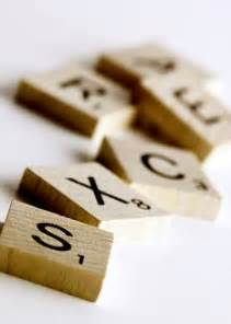 is hex a word in scrabble scrabble words beginning with dr