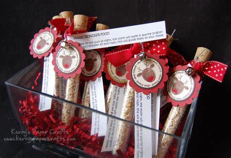 reindeer food craft project best 25 reindeer food ideas on reindeer food