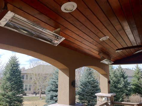 built in patio heater built in patio heaters 28 images az patio heaters pub