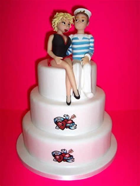 simplify wedding cake designs house of weddings
