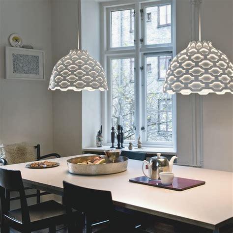 how to design kitchen lighting 7 kitchen lighting ideas