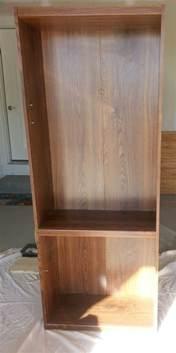 painting laminate bedroom furniture best 25 paint laminate wood ideas on diy