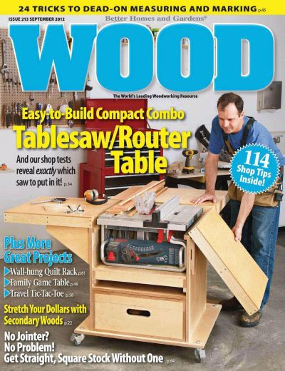 woodworking publications woodworking magazine pdf woodworking plans