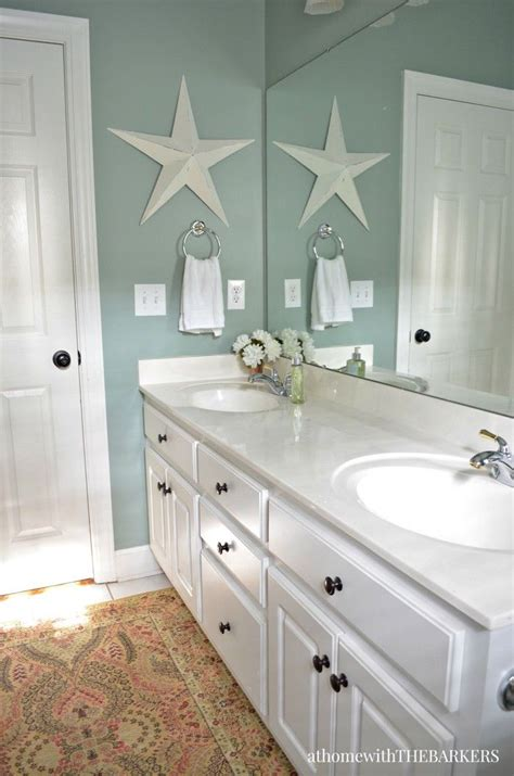 behr paint color refreshed 17 best ideas about behr marquee on behr