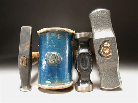 jewelry tools list fold forming tool list ganoksin jewelry community