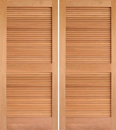 vented closet doors vented doors louvered cabinet door kitchen cabinet