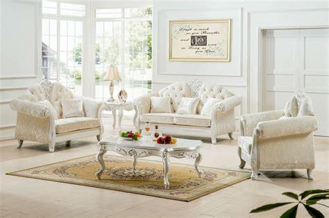 white living room furniture set beautiful popular white living room furniture sets for
