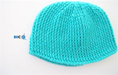 donating knitted baby hats hospitals baby crochet hat to gift or donate free pattern