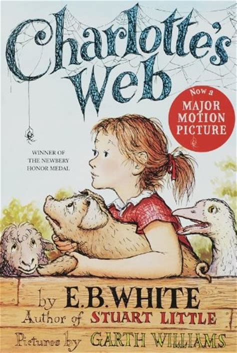 picture books about names 20 baby names inspired by children s books babble