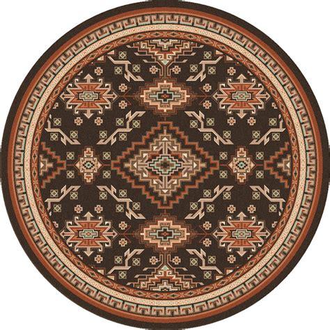 8 ft rugs teton lodge rug 8 ft