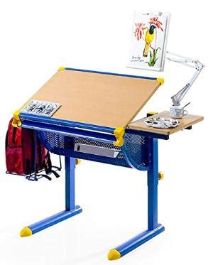 where can i buy a drafting table wim rietveld friso kramer quot reply quot drawing table