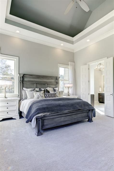 a bost custom homes kitchen the nest master suite bost custom homes