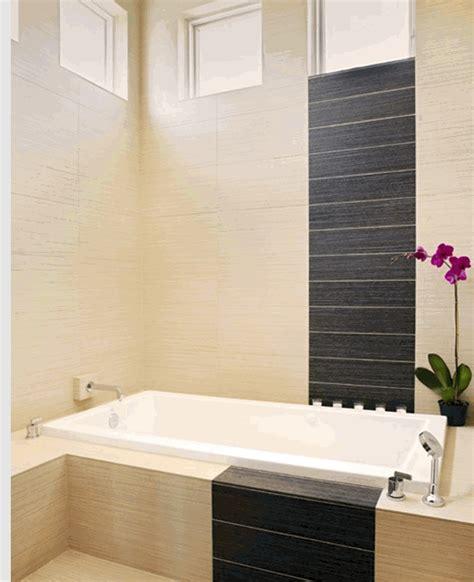 beige tile bathroom ideas to da loos fresh bathroom tile design idea
