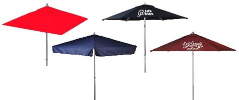 custom patio umbrella custom patio umbrellas no minimum 28 images custom