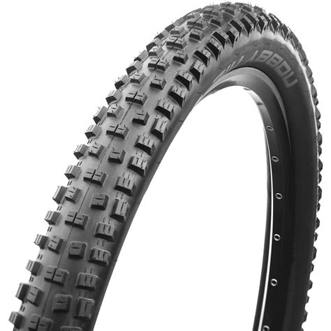 what is the bead of a tire made of schwalbe nobby nic 27 5 quot wire bead tire gt components